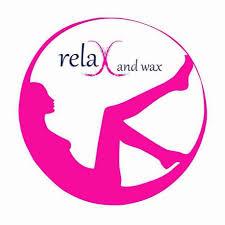 relax&wax, Flensburg