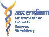 ascendium, Hürup