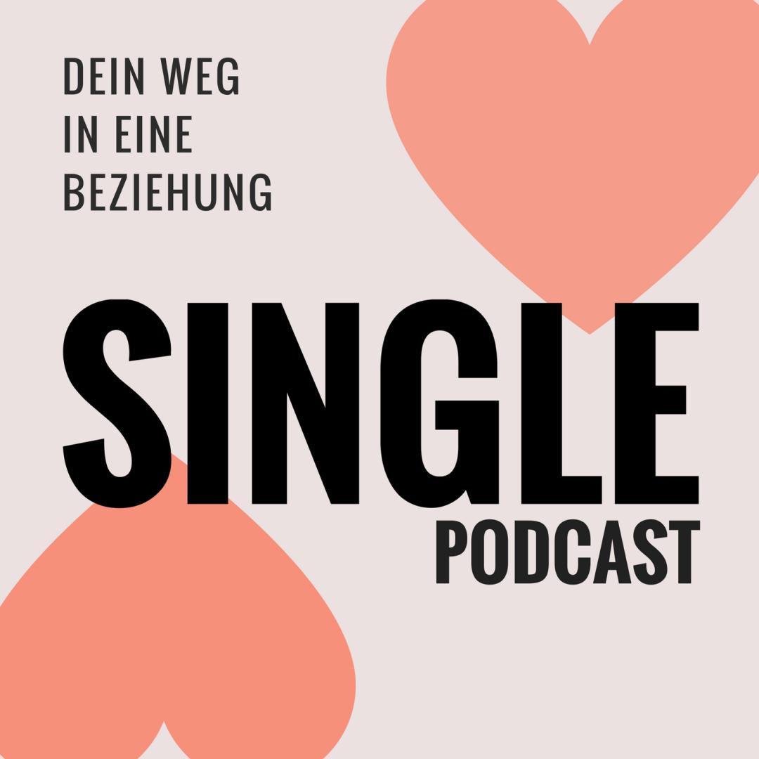 Hörenswert: Podcast