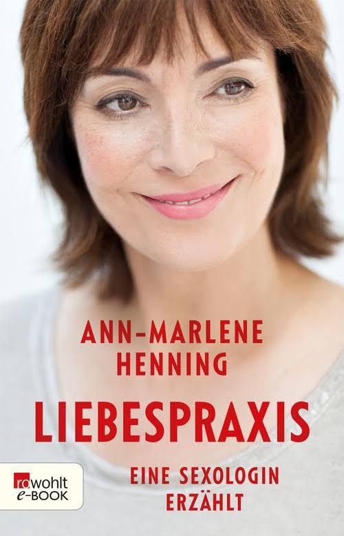"""""""Liebespraxis"""" in Schleswig"""
